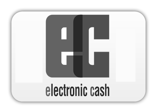 icon-nc-eccash.png