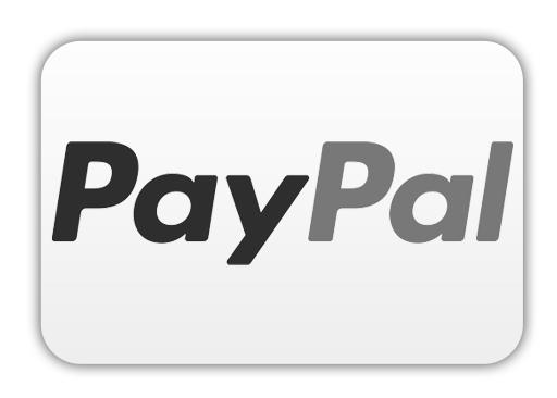icon-nc-paypal.png